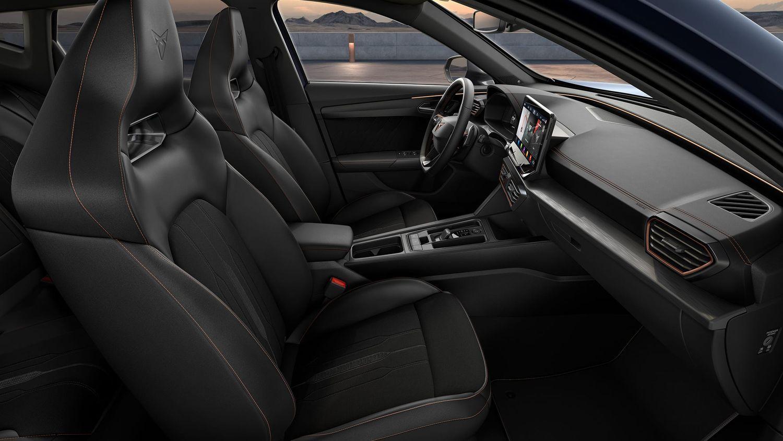 03-new-cupra-formentor-textile-bucket-seats.jpg