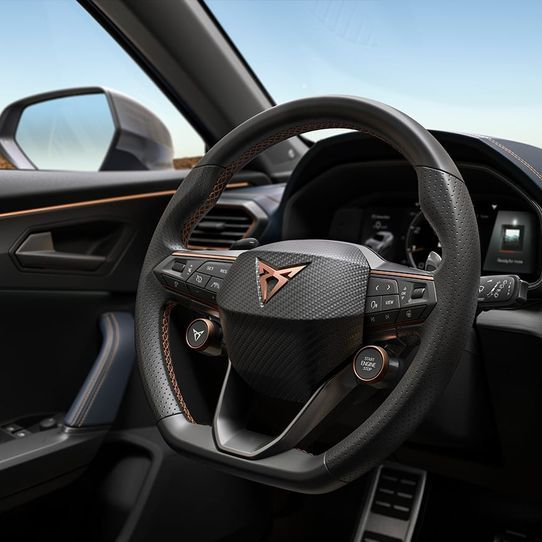 04-new-cupra-formentor-compact-suv-with-satellite-control-steering-wheel.jpg