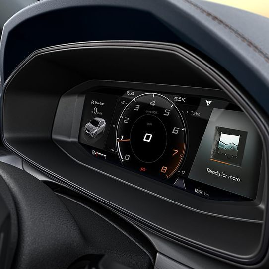 05-new-cupra-formentor-compact-suv-with-individual-drive-profile-technology.jpg