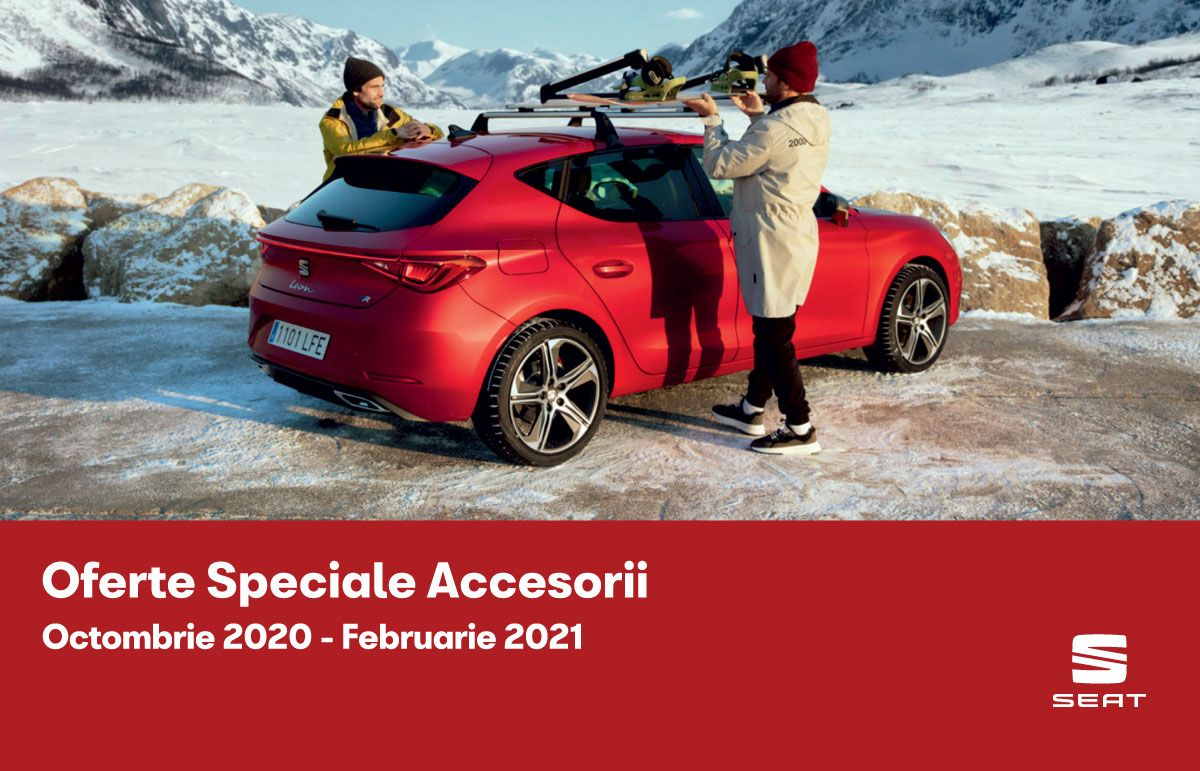 oferta--toamna-iarna-SEAT-2020-2021.jpg